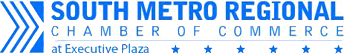 south metro chamber